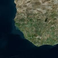 Watch the Med: Notruftelefon gegen das Sterben-Lassen auf See - Unser Projekt ist keine Lösung, sondern Intervention im Notfall